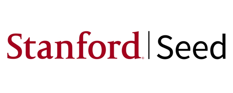 Stanford Institute for Innovation in Developing Economies (Stanford Seed) logo - Movemeback African opportunity