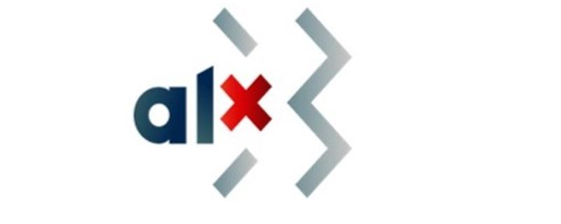 ALX logo - Movemeback African opportunity