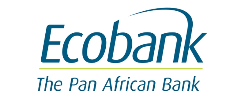 Ecobank Transnational Incorporated logo - Movemeback African opportunity