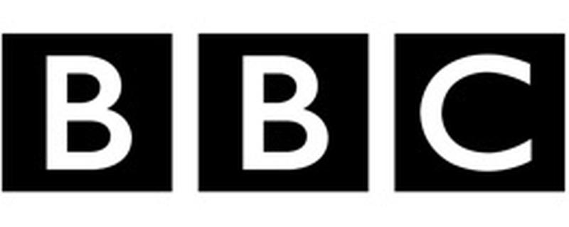 BBC logo - Movemeback African opportunity