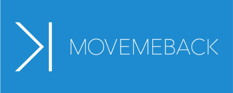 Movemeback logo - Movemeback African opportunity