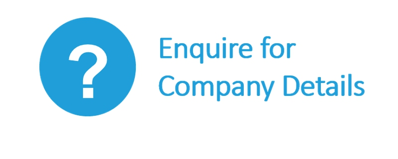 Enquire for Company Details logo - Movemeback African opportunity