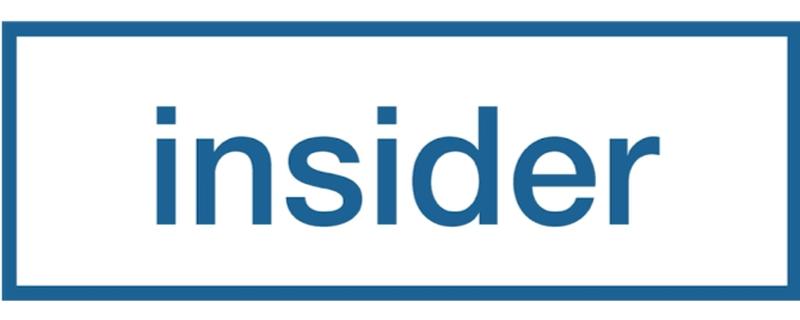 Insider logo - Movemeback African opportunity
