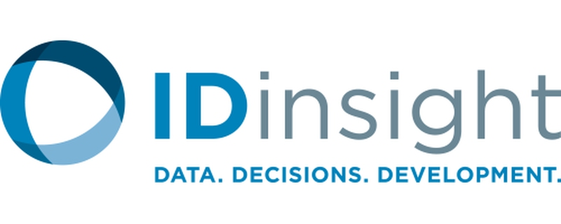 IDinsight logo - Movemeback African opportunity