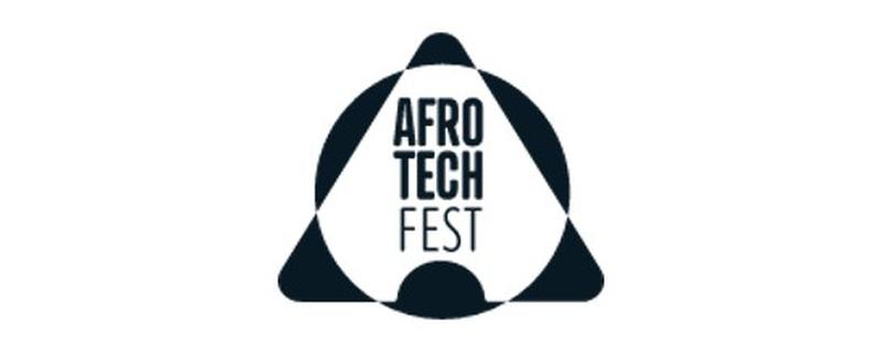Afrotech Fest logo - Movemeback African event