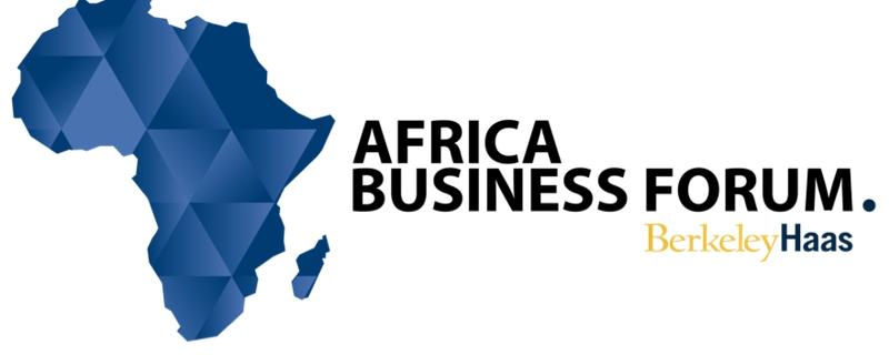 Berkeley-Haas School of Business logo - Movemeback African event