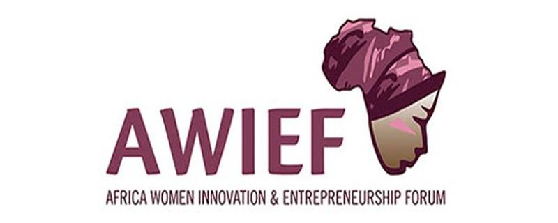 AWIEF logo - Movemeback African event