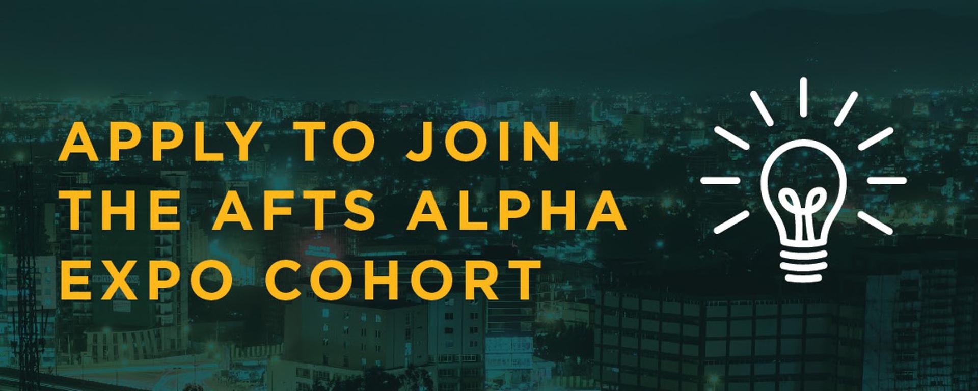 The Africa Fintech Summit - The Africa Fintech Summit, Ethiopia 2019 Movemeback African initiative cover image