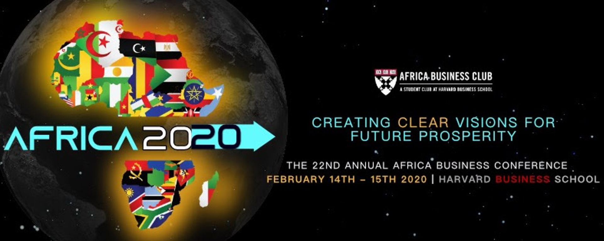 Harvard Business School Africa Business Club - HBS Africa Business Club New Venture Competition Movemeback African initiative cover image