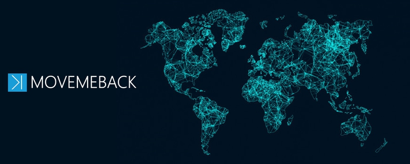 Movemeback - Operations / Data Insights Associate Movemeback African opportunity cover image