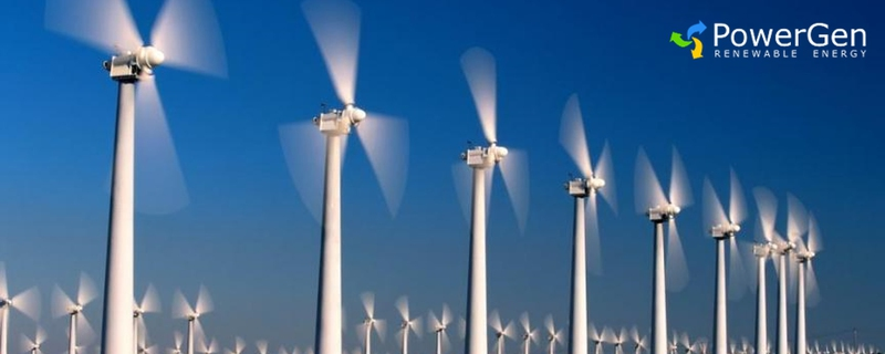 PowerGen Renewable Energy - Leadership Opportunity Movemeback African opportunity cover image