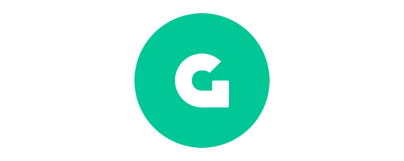 Gokada logo - Movemeback African opportunity