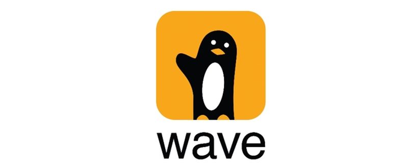 Wave logo - Movemeback African opportunity