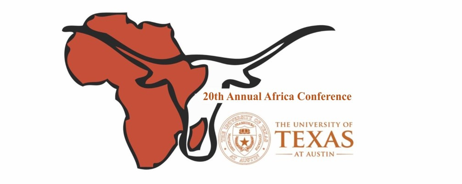 College of Liberal Arts-The University of Texas - 2020 Annual Africa Conference Movemeback African event cover image