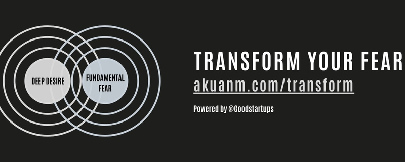 ANM & Company - Executive Coach & Strategic Advisor Movemeback African event cover image