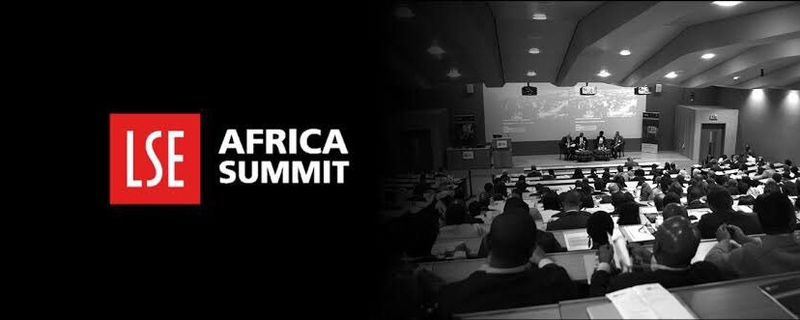 The London School of Economics and Political Science (LSE) - LSE Africa Summit 2020 Movemeback African event cover image