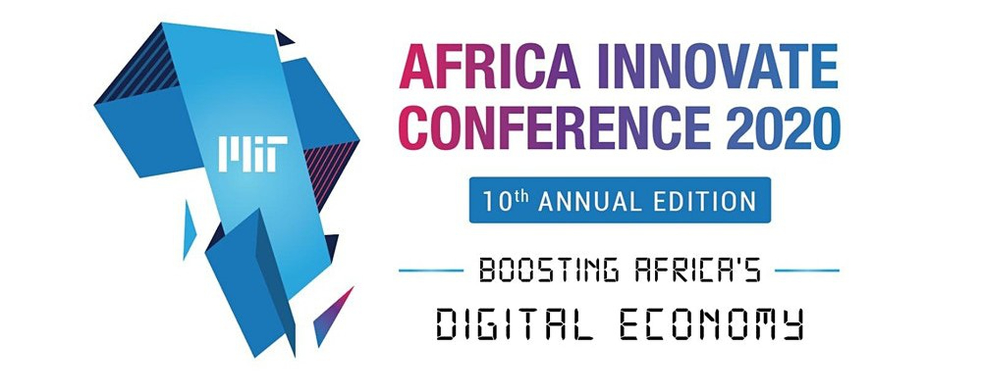 MIT Sloan Africa Business Club - MIT Africa Innovate Conference Movemeback African event cover image