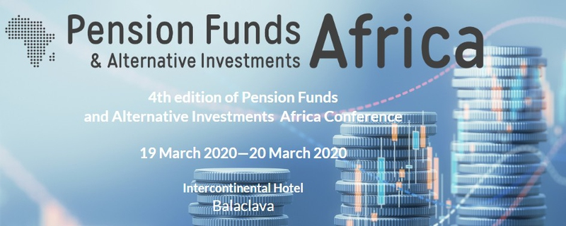 AME Trade Ltd - PIAfrica 2020 Movemeback African event cover image