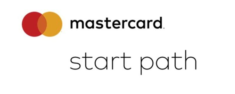 Mastercard Start Path logo - Movemeback African initiative