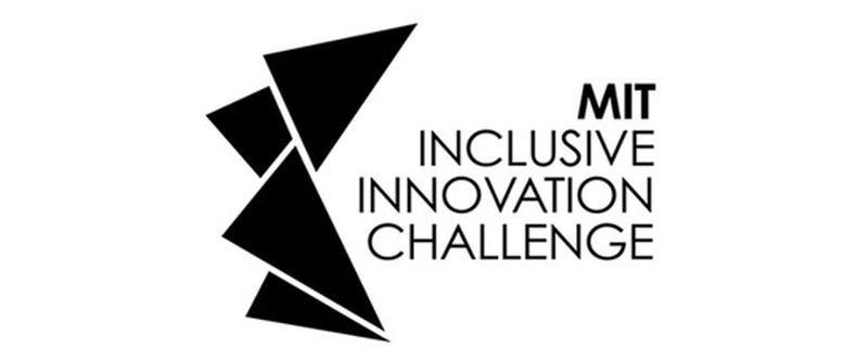 MIT Inclusive Innovation Challenge logo - Movemeback African event