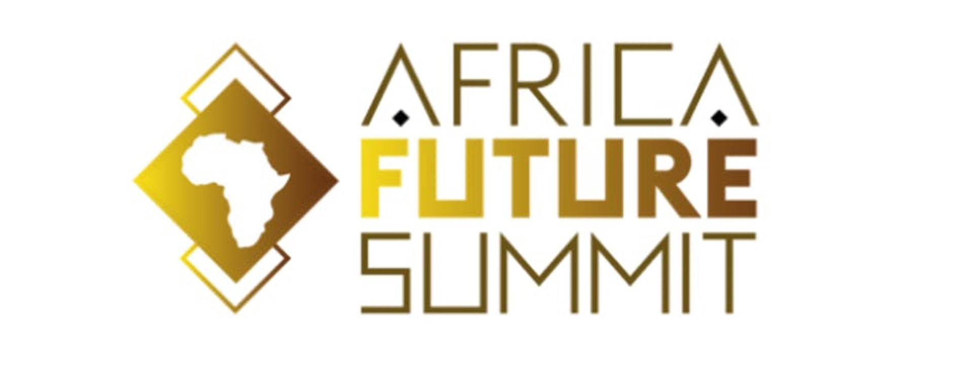 Africa Future Summit - Africa Future Summit 2019 Movemeback African event cover image