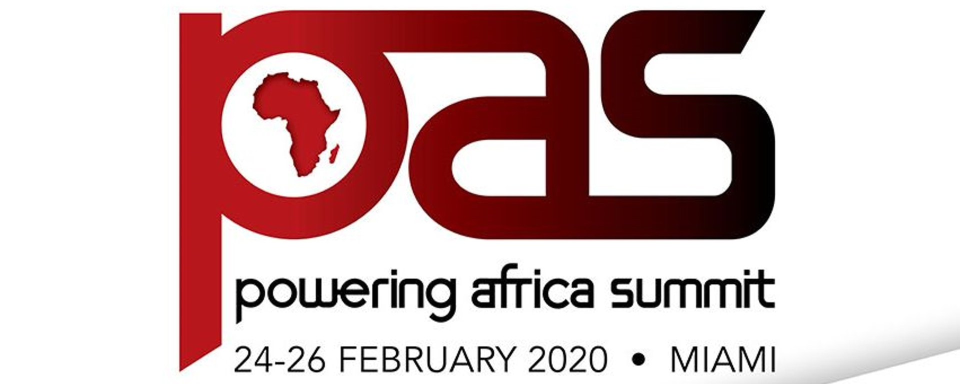 EnergyNet - The 6th Powering Africa: Summit (PAS) Movemeback African event cover image