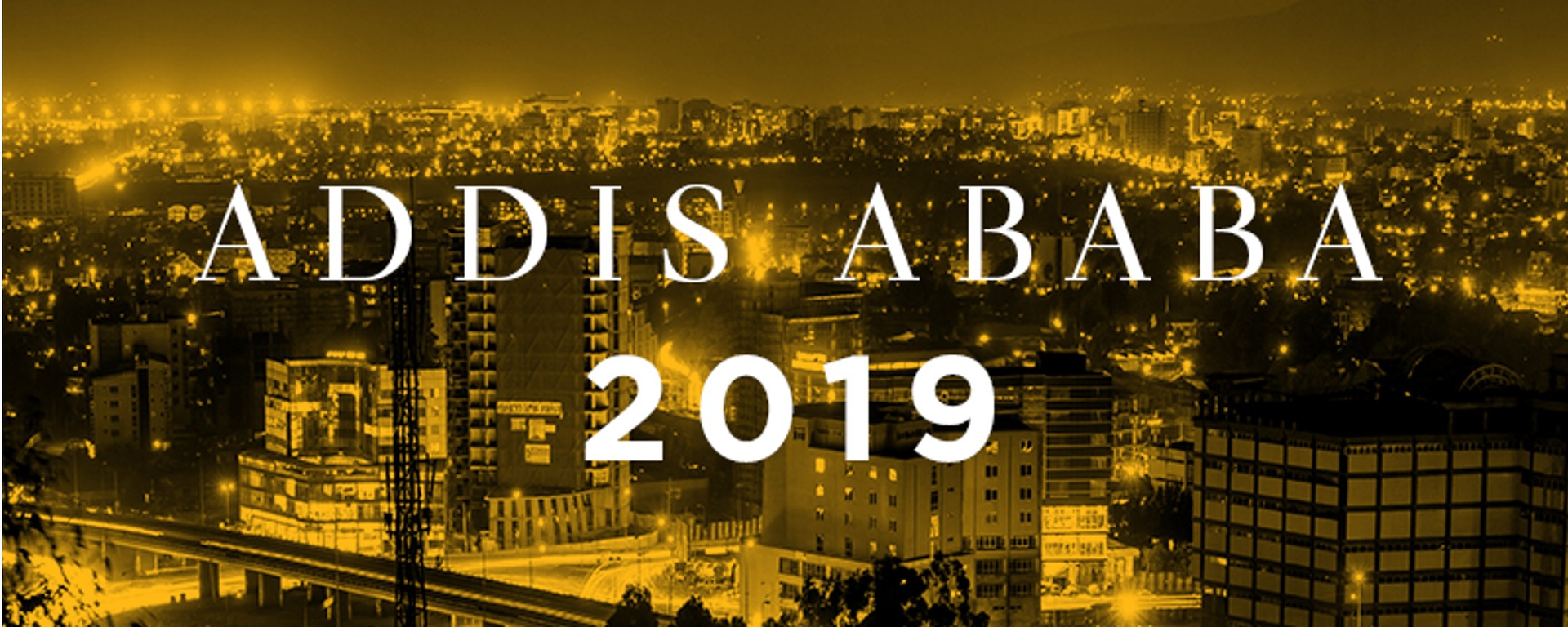The Africa Fintech Summit - Africa Fintech Summit 2019 Movemeback African event cover image