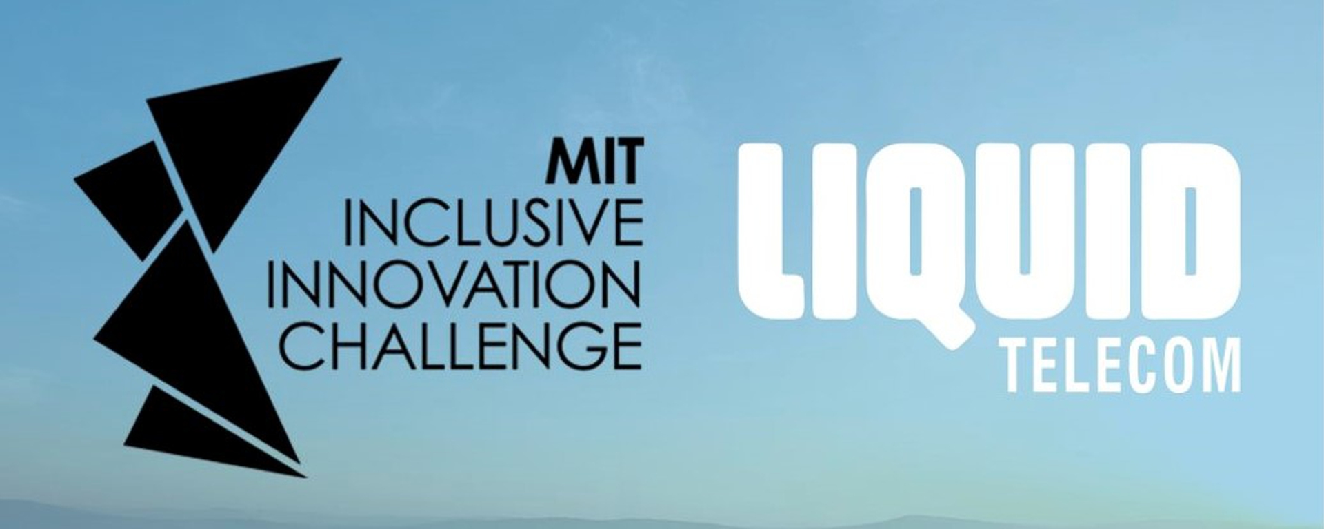 MIT Inclusive Innovation Challenge - African Inclusive Innovation Summit Movemeback African event cover image