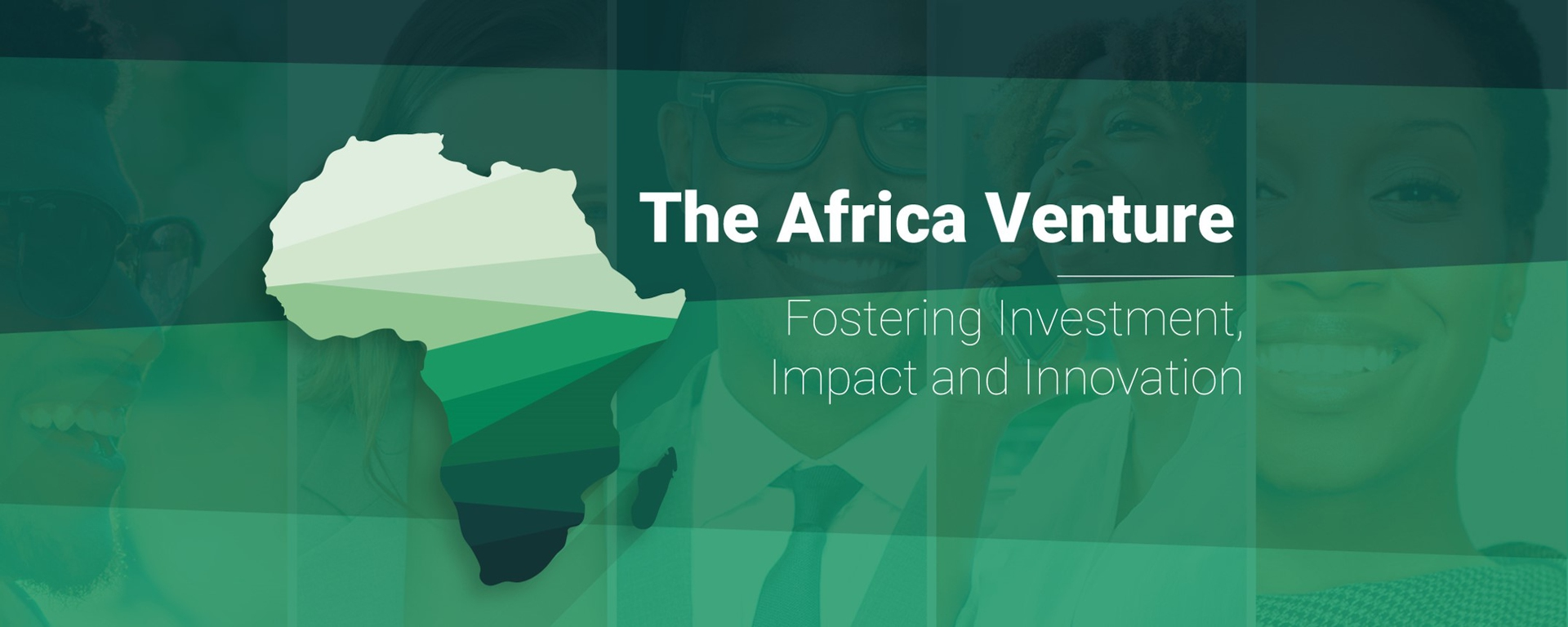 INSEAD Africa Club - INSEAD Africa Business Conference 2019 Movemeback African event cover image