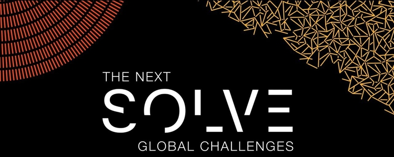 Solve - MIT - 2020 Indigenous Communities Fellowship Movemeback African initiative cover image