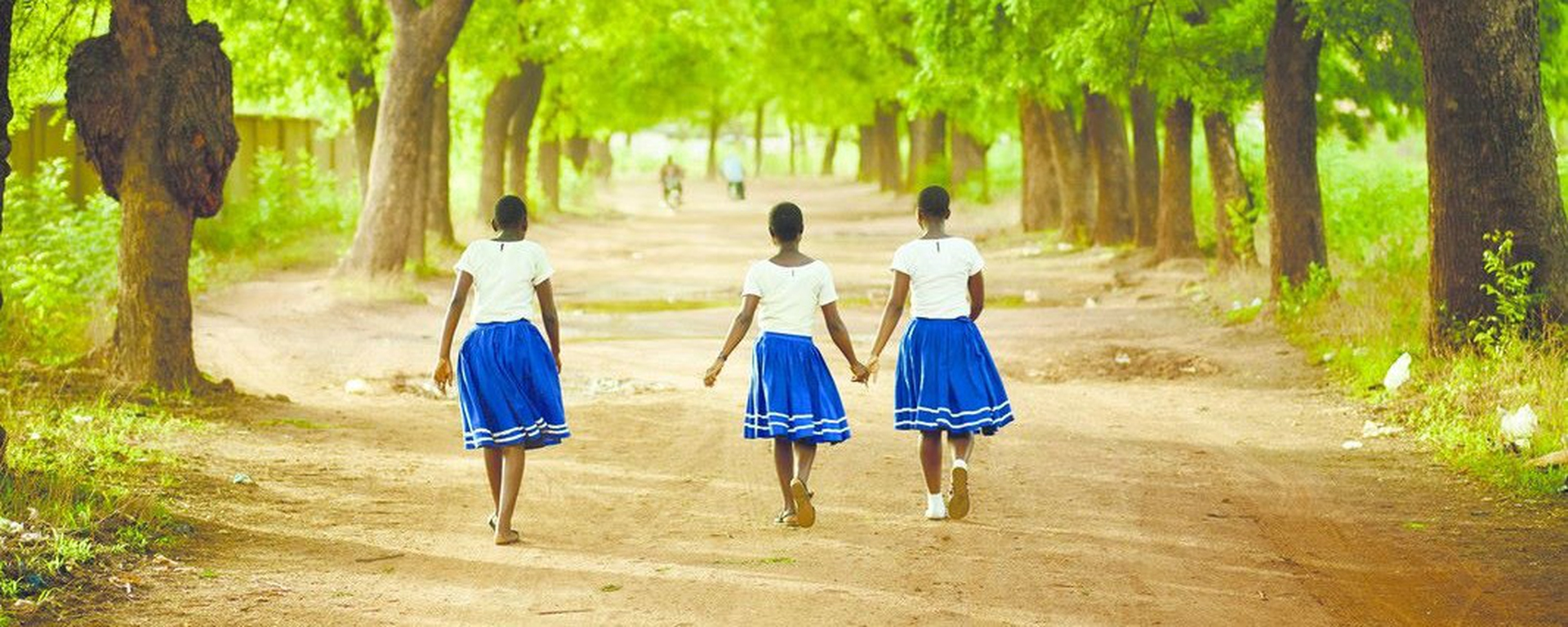 Mastercard Foundation - Social Innovation and Entrepreneurship Fund - Cameroon Movemeback African initiative cover image