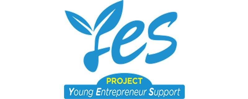 Africa YES Centre logo - Movemeback African initiative