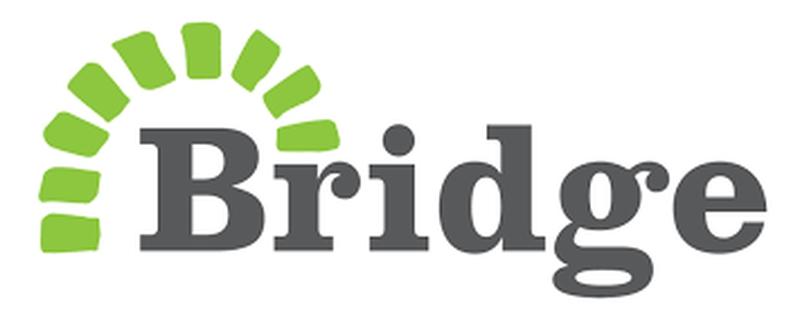 Bridge International Academies logo - Movemeback African opportunity