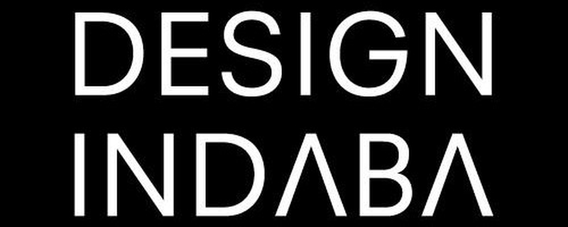 Design Indaba logo - Movemeback African event