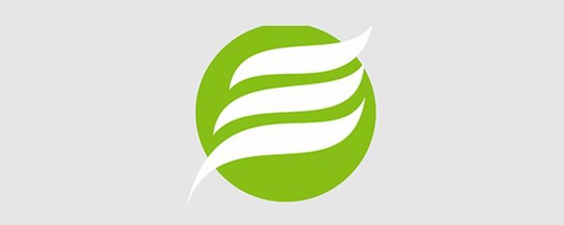 Expogroup logo - Movemeback African event