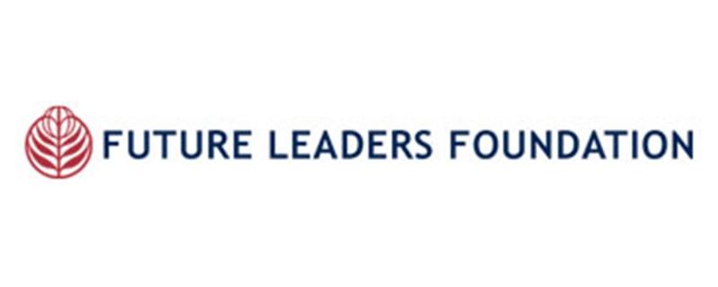 Future Leaders Foundation logo - Movemeback African initiative