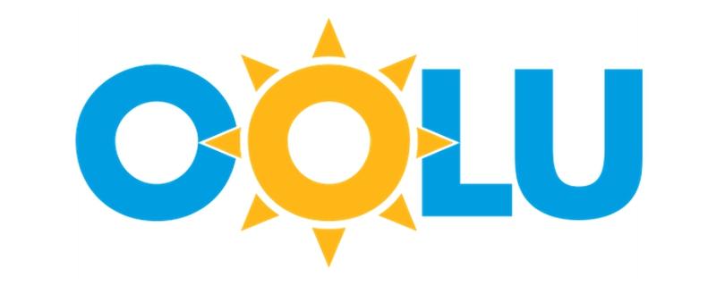 Oolu logo - Movemeback African opportunity