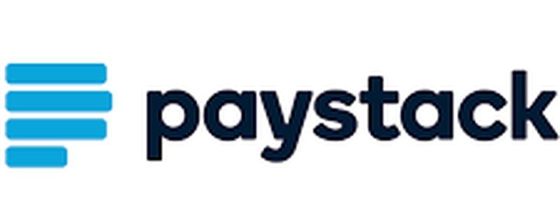 Paystack logo - Movemeback African opportunity