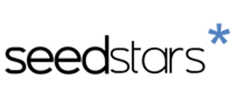 Seedstars logo - Movemeback African event
