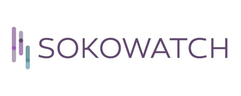 Sokowatch logo - Movemeback African opportunity