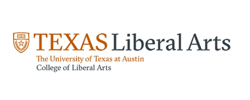 College of Liberal Arts-The University of Texas logo - Movemeback African event