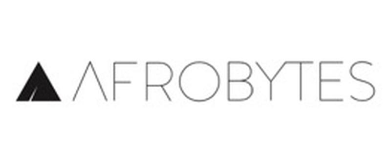 Afrobytes logo - Movemeback African event