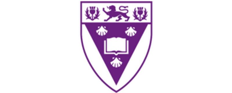 Rhodes University logo - Movemeback African initiative