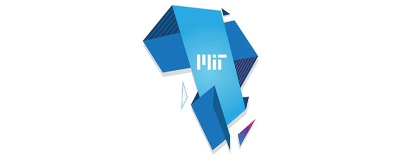 MIT Sloan Africa Business Club logo - Movemeback African event