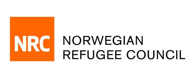 Norwegian Refugee Council logo - Movemeback African opportunity
