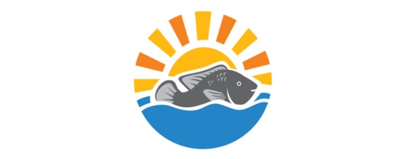 Yalelo logo - Movemeback African opportunity