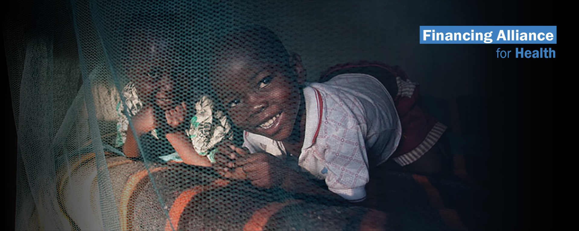 Financing Alliance for Health - Consulting Opportunity Movemeback African opportunity cover image