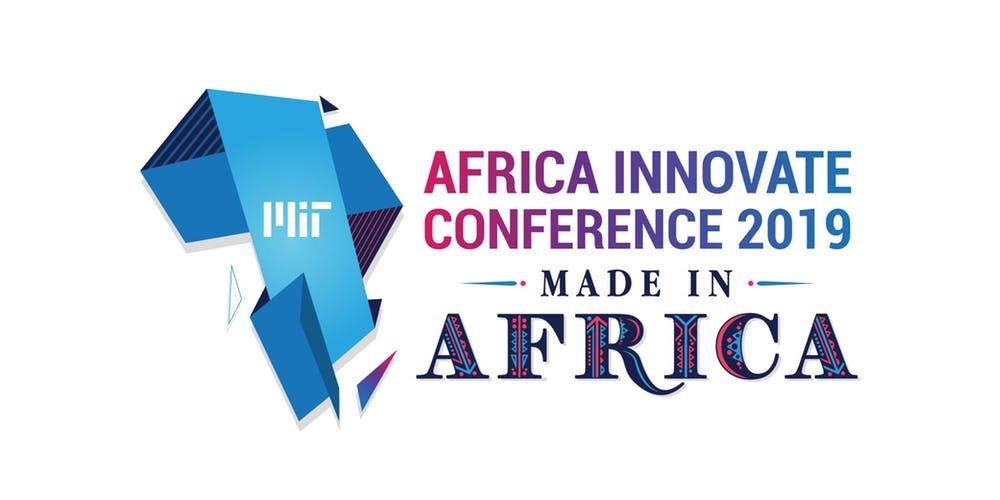 MIT Sloan Africa Business Club announces their 9th annual