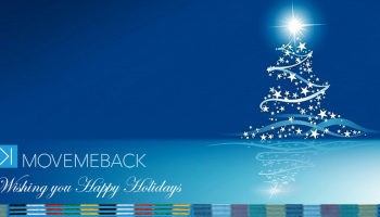 Holiday wishes from Movemeback