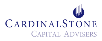 Image result for CardinalStone Capital Advisers (CCA)